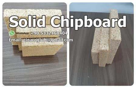chipboard sheets suppliers