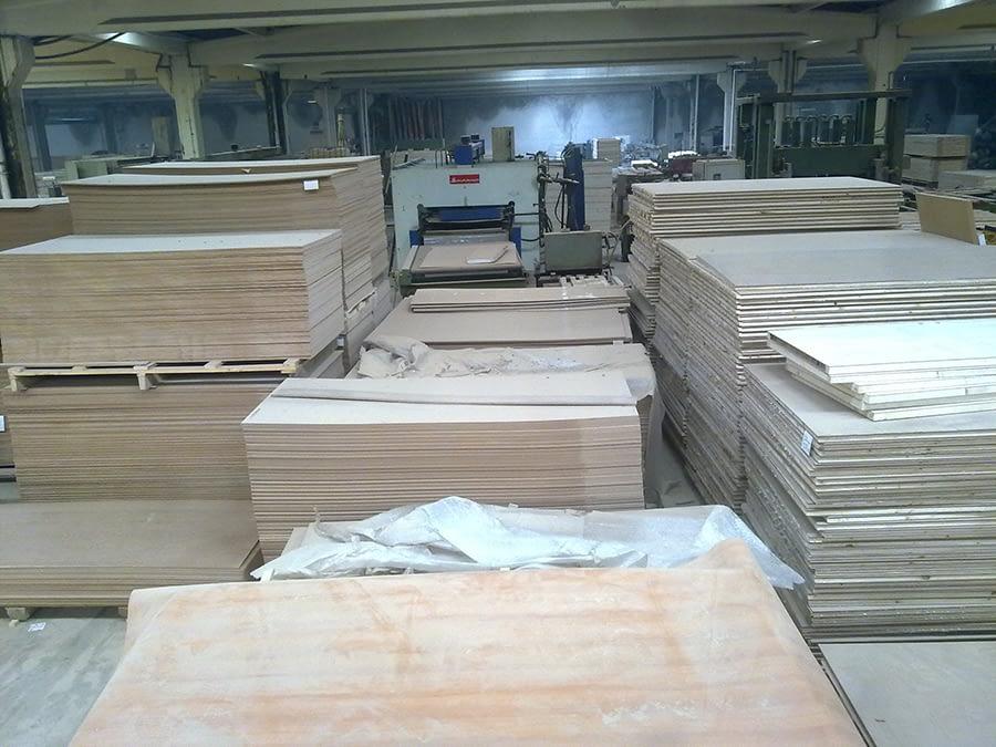 wooden door frame designs