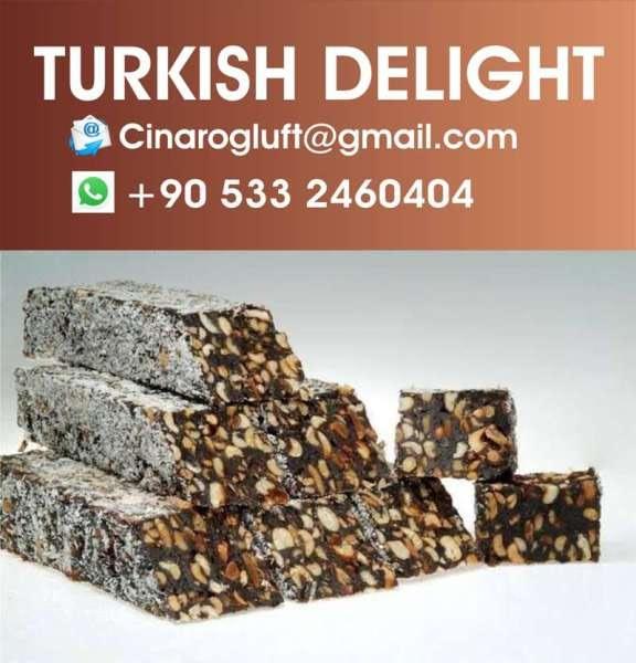turkish sweets online